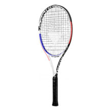 http://wigmoresports.co.uk/product/tecnifibre-t-fight-300-xtc-white/
