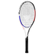 http://wigmoresports.co.uk/product/technifibre-t-fight-315-xtc-white/