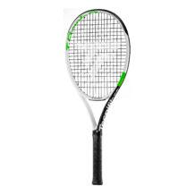 http://wigmoresports.co.uk/product/tecnifibre-t-flash-255-ces-white-black/