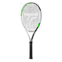 http://wigmoresports.co.uk/product/technifibre-t-flash-270-ces-white-black/