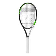 http://wigmoresports.co.uk/product/technifibre-t-flash-285-ces-white-black/