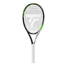 http://wigmoresports.co.uk/product/tecnifibre-t-flash-300-ces-white-black/