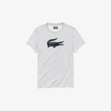 http://wigmoresports.co.uk/product/lacoste-mens-logo-tee-grey/