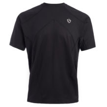 http://wigmoresports.co.uk/product/play-brave-mens-terence-crew-black/