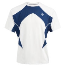 http://wigmoresports.co.uk/product/play-brave-mens-terence-crew-white-blue/