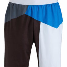 http://wigmoresports.co.uk/product/bjorn-borg-mens-terrell-shorts-black-blue-white/