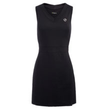 http://wigmoresports.co.uk/product/play-brave-womens-ursula-dress-black/