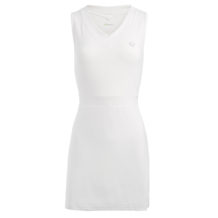 http://wigmoresports.co.uk/product/play-brave-womens-ursula-dress-white/