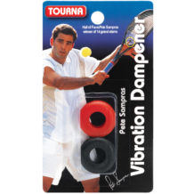 http://wigmoresports.co.uk/product/tourna-sampras-dampner-2-pack/