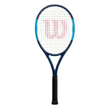 http://wigmoresports.co.uk/product/wilson-ultra-team-navy-blue/