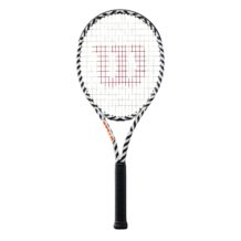 http://wigmoresports.co.uk/product/wilson-burn-100-ls-bold-edition-bold/