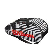 http://wigmoresports.co.uk/product/wilson-super-tour-6r-2-comp-bold-edition-black-white/