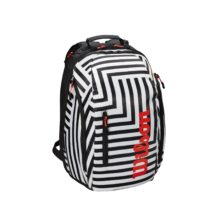 http://wigmoresports.co.uk/product/wilson-super-tour-backpack-bold-edition-black-white/