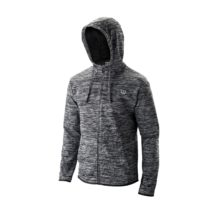 http://wigmoresports.co.uk/product/wilson-mens-ss19-training-hooded-jacket-grey/