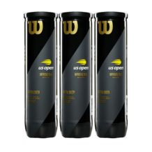 http://wigmoresports.co.uk/product/wilson-us-open-4-ball-tube-x-3-yellow/