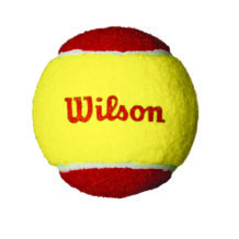 http://wigmoresports.co.uk/product/wilson-starter-easy-ball-red/