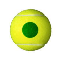 http://wigmoresports.co.uk/product/wilson-starter-play-ball-green/