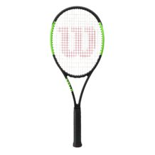 http://wigmoresports.co.uk/product/wilson-blade-98-18x20-cv-black-green/