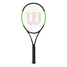 http://wigmoresports.co.uk/product/wilson-blade-104-black-green/