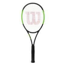 http://wigmoresports.co.uk/product/wilson-blade-98-l-16x19-black-green/