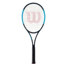 http://wigmoresports.co.uk/product/wilson-ultra-tour-navy-blue/