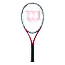 http://wigmoresports.co.uk/product/wilson-triad-xp-5-red-grey/