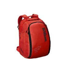 http://wigmoresports.co.uk/product/wilson-federer-dna-backpack-18-red/