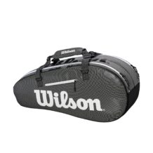 http://wigmoresports.co.uk/product/wilson-super-tour-small-2-comp-bag-grey/