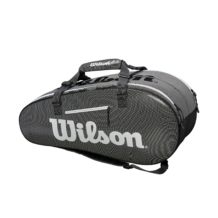 http://wigmoresports.co.uk/product/wilson-super-tour-large-2-comp-bag-grey/