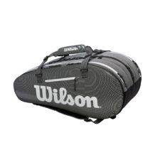 http://wigmoresports.co.uk/product/wilson-super-tour-3-comp-bag-grey/