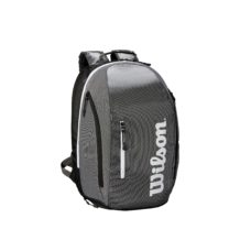 http://wigmoresports.co.uk/product/wilson-super-tour-backpack-grey/