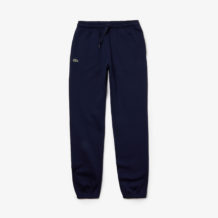 http://wigmoresports.co.uk/product/lacoste-mens-cotton-trackpants-navy/