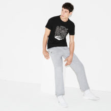 http://wigmoresports.co.uk/product/lacoste-mens-cotton-trackpants-light-grey/