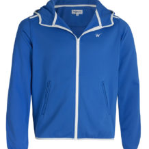 http://wigmoresports.co.uk/product/wigmore-mens-premier-hoodie-royal-blue/