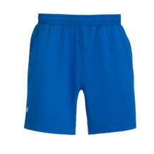 http://wigmoresports.co.uk/product/wigmore-mens-premier-short-royal-blue/