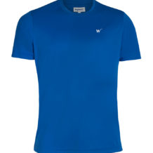 http://wigmoresports.co.uk/product/wigmore-mens-premier-crew-royal-blue/