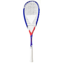 http://wigmoresports.co.uk/product/tecnifibre-carboflex-ns-x-speed-125-blue/
