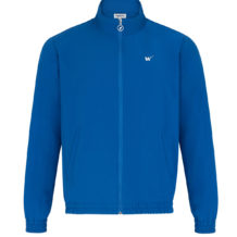 http://wigmoresports.co.uk/product/wigmore-mens-premier-jacket-royal-blue/