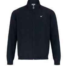 http://wigmoresports.co.uk/product/wigmore-mens-premier-jacket-navy/