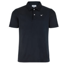 http://wigmoresports.co.uk/product/wigmore-mens-premier-polo-navy/