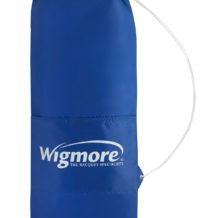 http://wigmoresports.co.uk/product/wigmore-racket-cover-blue/