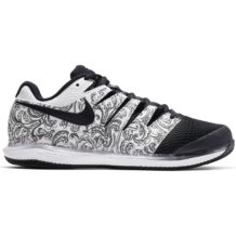 http://wigmoresports.co.uk/product/nike-mens-air-zoom-vapor-x-white-black/