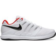 http://wigmoresports.co.uk/product/nike-mens-air-zoom-vapor-x-white-black-bright-crimson/