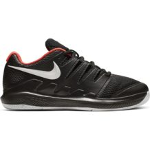 http://wigmoresports.co.uk/product/nike-mens-air-zoom-vapor-x-black-white/