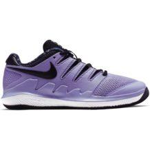 http://wigmoresports.co.uk/product/nike-junior-vapor-x-purple-agate-black-white-hyper-crimson/