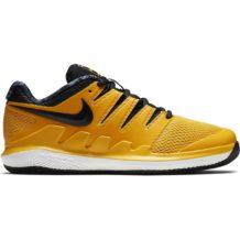 http://wigmoresports.co.uk/product/nike-mens-air-zoom-vapor-x-university-gold-black-white-volt/