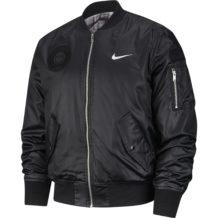 http://wigmoresports.co.uk/product/nike-mens-court-slam-jacket-ln-nt-black/