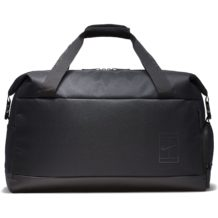 http://wigmoresports.co.uk/product/nike-court-advantage-tennis-duffle-bag-black-black-anthracite/