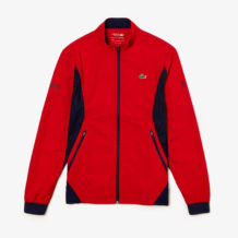 http://wigmoresports.co.uk/product/lacoste-mens-tournament-nd-jacket-red/