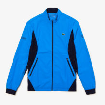 http://wigmoresports.co.uk/product/lacoste-mens-tournament-nd-jacket-blue/